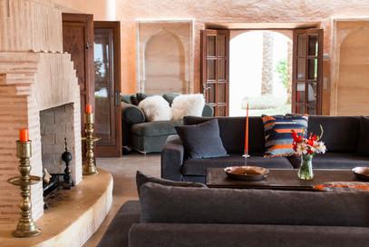 Villa Cala 29.jpg