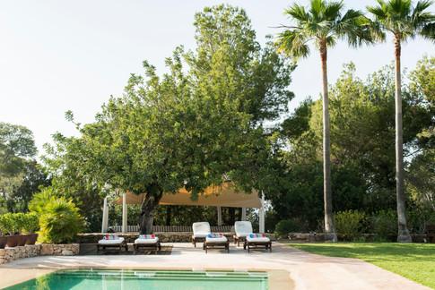 Villa Cala 64.jpg