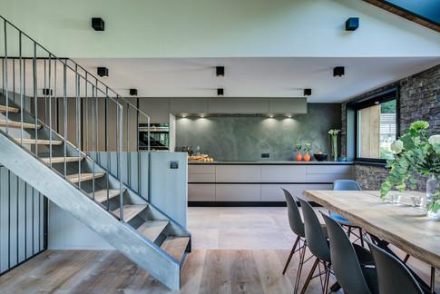 chalet-rytola-chamonix-kitchen.jpg