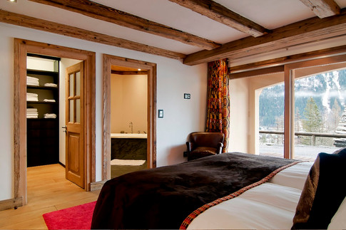 Chamonix-Chalet-Hectar-9c.jpg