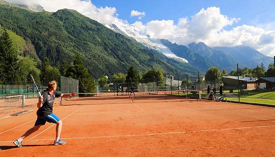 tennis chamonix.jpg
