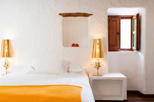 Villa Cala 27.jpg
