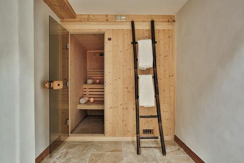 Nordic Lodge sauna.jpg