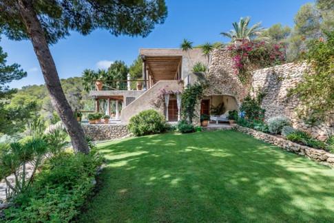 Villa Azul 3.jpg
