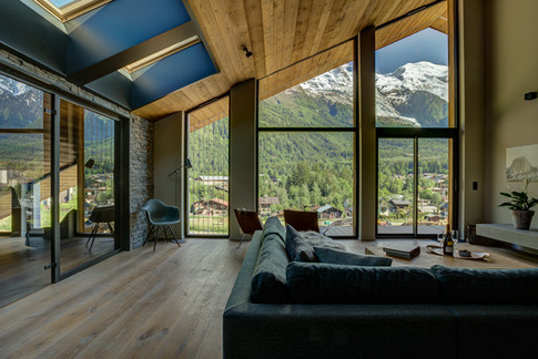 chalet-rytola-chamonix-living-room.jpg