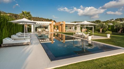 Villa Julie 7.jpg