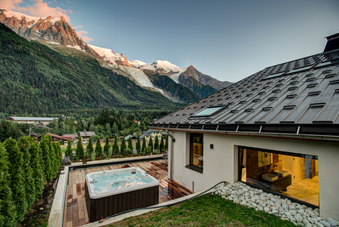 Chalet-Rytola-outside13.jpg