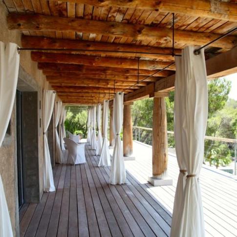 Villa Azul 10.jpg
