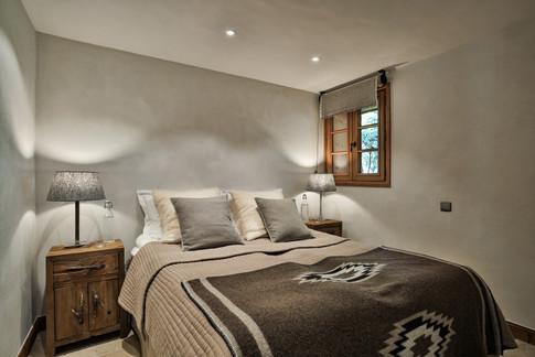 Nordic Lodge small bedroom.jpg