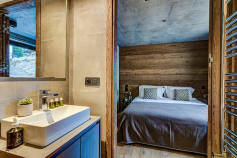 chalet-rytola-chamonix-bedroom1.jpg