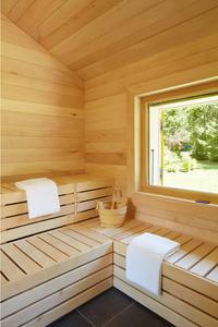 Sauna Paradiso.png
