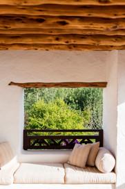 Villa Cala 34.jpg