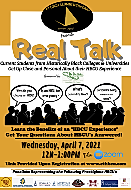 HBCU Real Talk 2021 (2).png