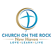 church on the rock.png