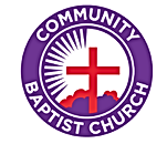 Community Baptist Church.png