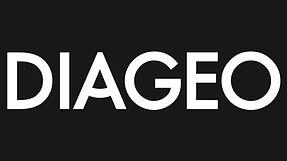 Diageo-emblem.jpg