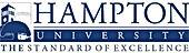 Hampton Logo2.jfif