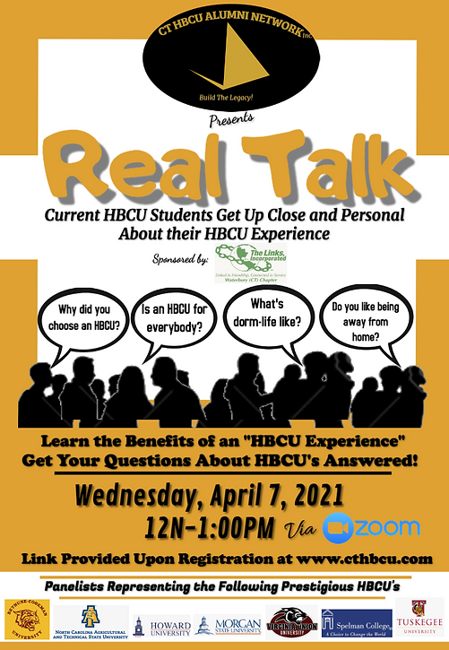 HBCU Real Talk 2021 WITH Sponsor.png