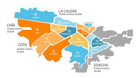 LOCALIDADES BOGOTA_Mesa de trabajo 1.jpg