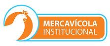 LOGO MERCAVICOLA-01.jpg