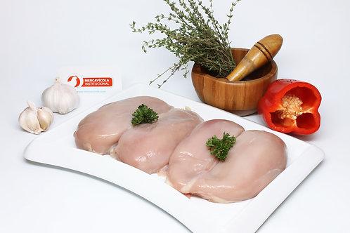 Filete de pechuga / Libra
