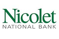 nicbank.png