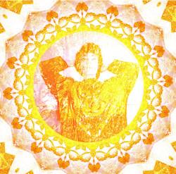 Kaleidoscopic 1