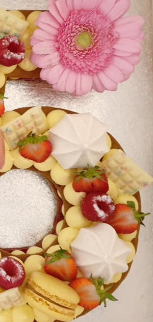 number cake fruit rouge.jpg
