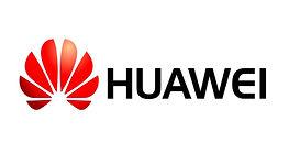 huawei logo.jpg