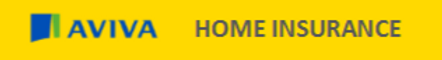 Aviva Home Insurance