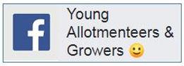Young Allotmenteers.JPG