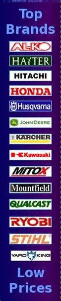 LawnmowersDirect.JPG
