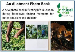 allotment book.JPG