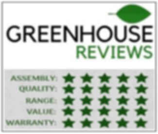 Greenhouse Reviews 2.JPG