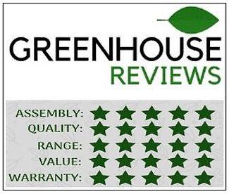 Greenhouse Reviews 2.JPG