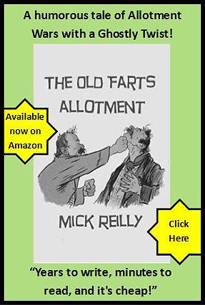 OldFartsAllotment Ad.JPG