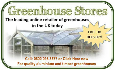 Banner 86005 - Greenhouse Stores.JPG