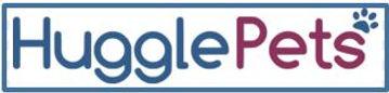 HugglePets3.JPG