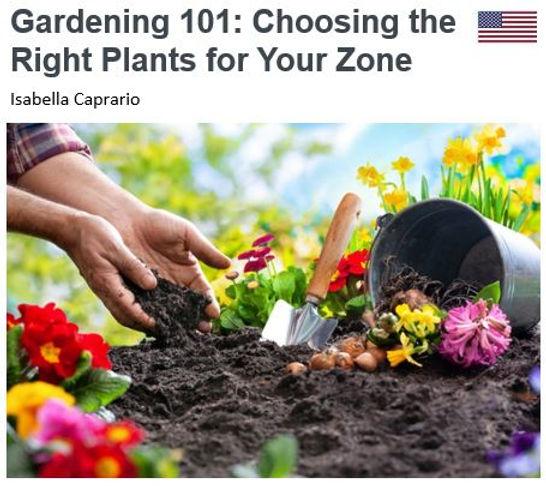 Choosing the right plants2.JPG