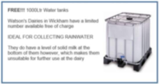 watertanks2.JPG