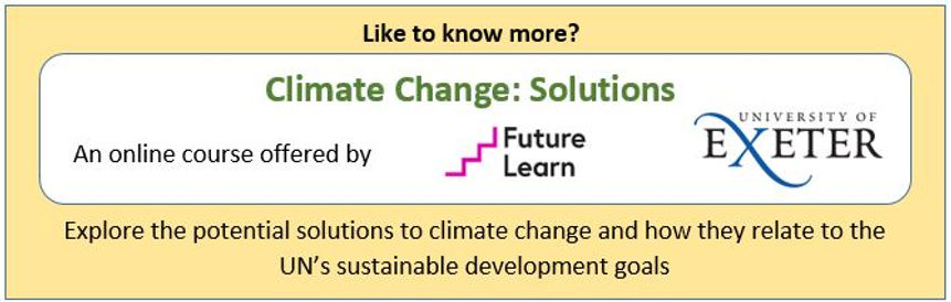 Climate Change Solutions Course.JPG