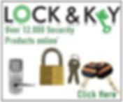 LockandKey.JPG
