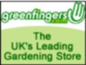 Greenfingers.JPG