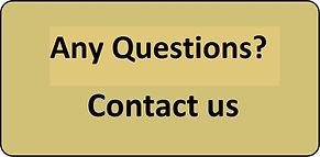 Allotment websites