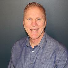 Bob Buchan pic 2020.jpg