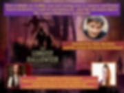 audiobook invitation card.jpg