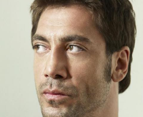 Another candidate for the role of the mysterious and powerful Barister del Toro would be Javier Bardem