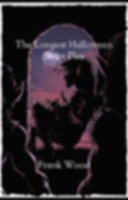 the-longest-halloween-stage-play-ebook-c