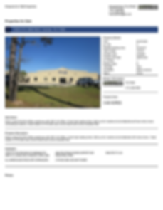 1209 n fm 3083_Page_1.png