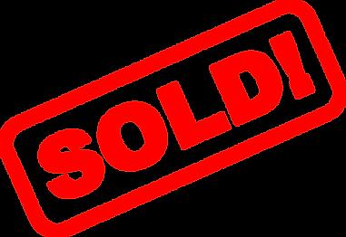 auction-sign-png-carlock-farm-auction-62